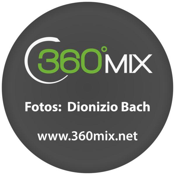 NADIR 360mix 1 Dionizio Bach Círculo